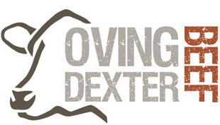Oving Dexter Beef